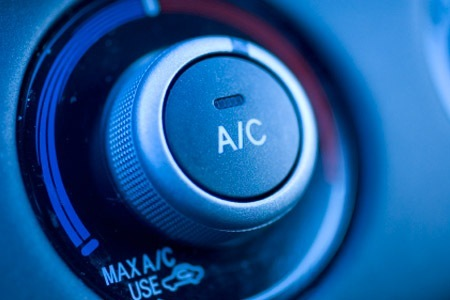 r viser ou remplacer la climatisation de son auto proche de toulouse garage auto mendon a. Black Bedroom Furniture Sets. Home Design Ideas